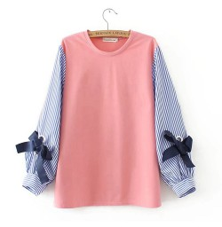 LM+ Combination Top