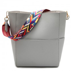 Tribal Strap Bag