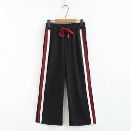LM+ Athletic Inspired Pants