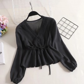 Princess Blouse