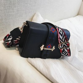 Tribal Inspired Bag
