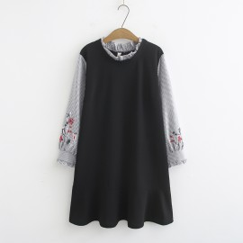 LM+ Combination Tunic