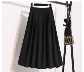 LM+ Flare Skirt